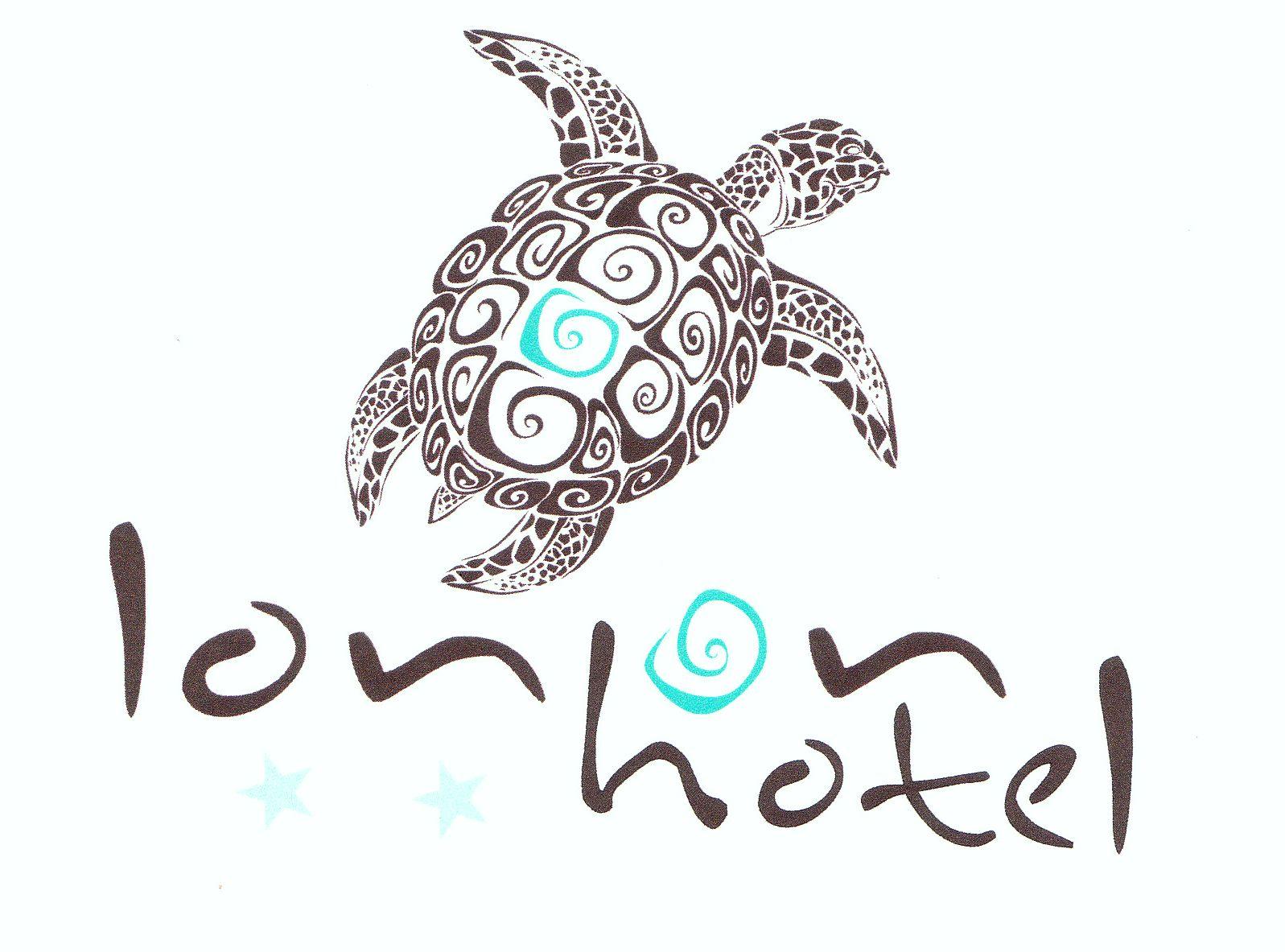 Ionion Hotel - Κυπαρισσία Μεσσηνίας