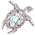 ionion-hotel-turtle-clean-logo