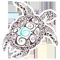 ionion-hotel-turtle-clean-logo